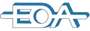 EOA Systems Incorporated