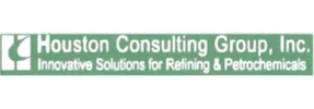 Houston Consulting Group, Inc.