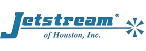 Jetstream of Houston, Inc.