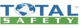 Total Safety, Inc.