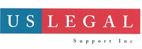 US Legal Support, Inc.