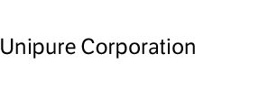 UniPure Corporation