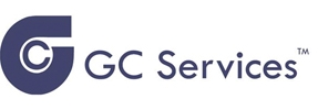 GC Services, Inc.