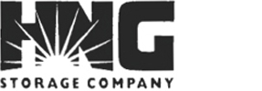 HNG Storage Company
