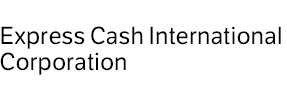 Express Cash International Corp.