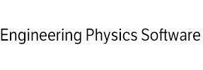 Engineering Physics Software, Inc.