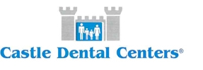 Castle Dental Centers