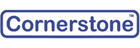 Cornerstone Products, Inc.