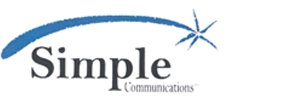 ​Simple Communications, L.L.C.