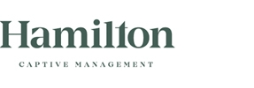 Hamilton Captive Management