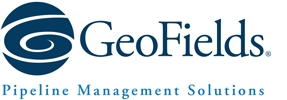 GeoFields, Inc.