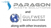 Paragon Southwest Medical Waste, LLC
