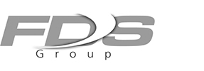 FDS Group
