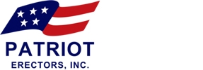 Patriot Erectors, Inc.