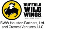 BWW Houston Partners, Ltd.