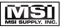 MSI Supply, Inc.