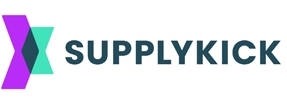 SupplyKick, LLC
