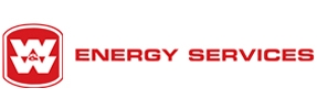 W&W Energy Services, Inc.
