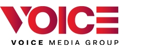 Voice Media Group Inc.