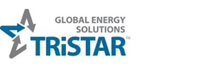 TriStar Global Energy Solutions, Inc.