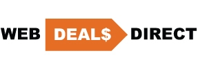 Web Deals Direct LLC