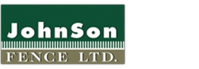 JohnSon Fence Ltd.